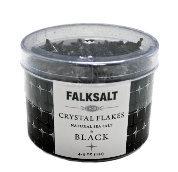 クリスタルフレーク・ブラック