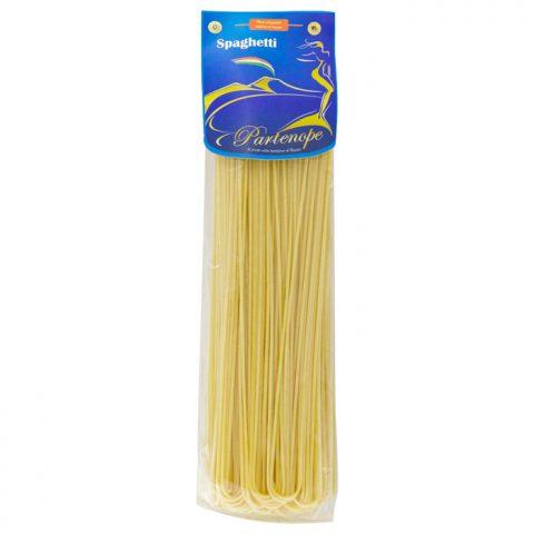 スパゲッティ(1.5〜6mm)