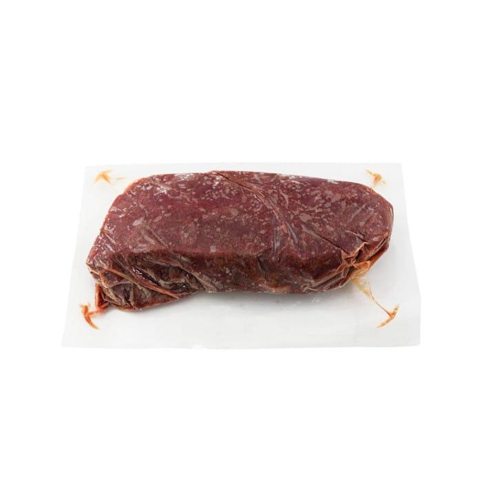 馬肉モモ(生食用)