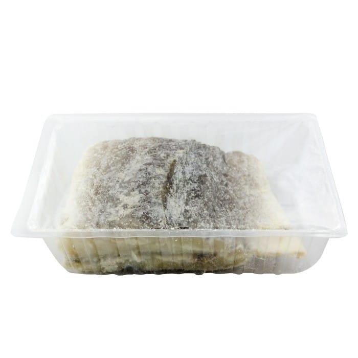 バッカラ(乾燥塩ダラ)1kg