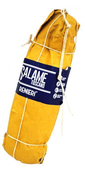 サラメ・トスカーノ