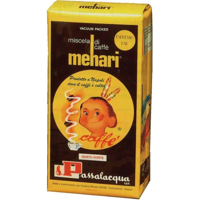 メハリ コーヒー豆