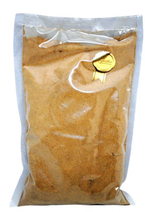 イナウディ乾燥ポルチーニパウダー