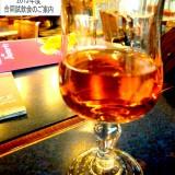 【6/25】合同試飲会開催します☆