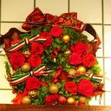 ★☆Buon Natale☆★