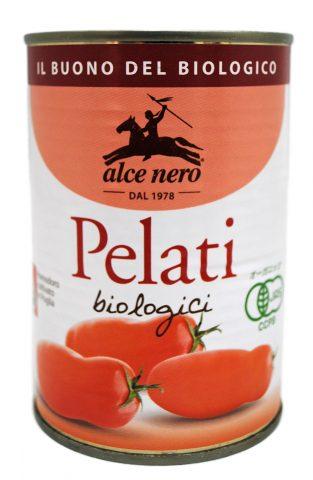 有機ホールトマト