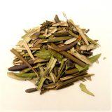 オリーヴの「お茶」飲んだことありますか?