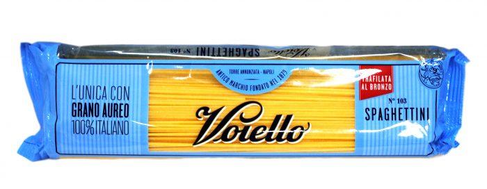 スパゲッティーニ  1.7mm