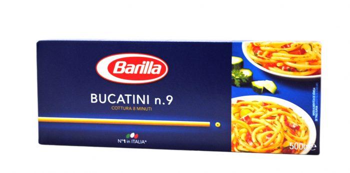 ブカティーニ