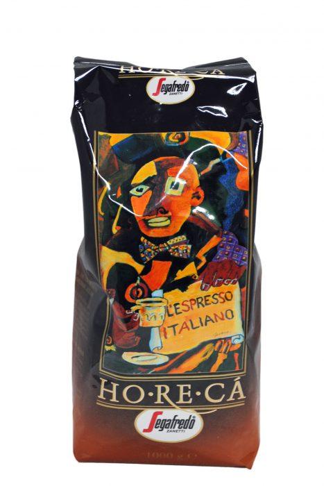 ホレカ エスプレッソ豆