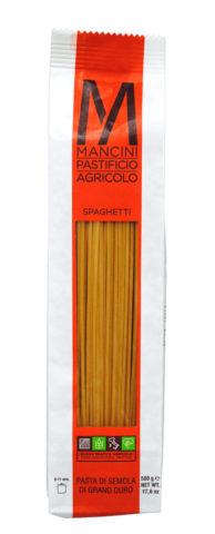 スパゲッティ   2.2mm